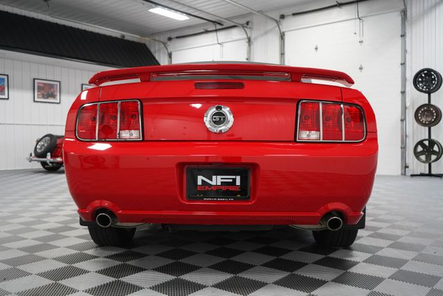 2007 Ford Mustang GT Deluxe in Erie, PA 16428