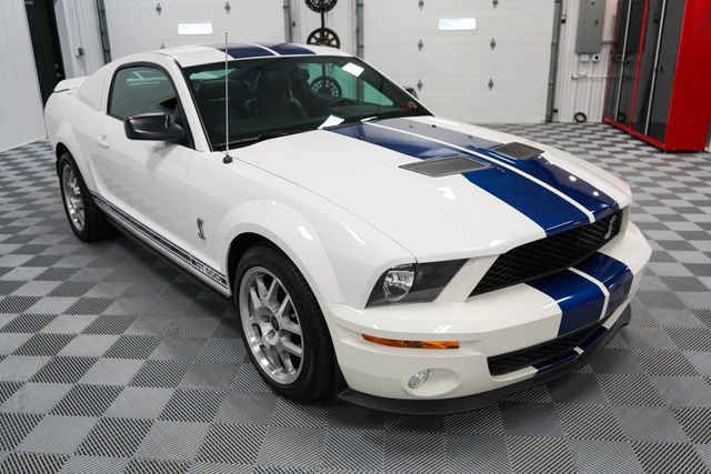2007 Ford Mustang Shelby GT500 in Erie, PA 16428