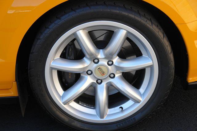 2007 Ford Mustang GT Premium in Phoenix Az., AZ 85027