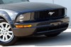 2007 Ford Mustang Deluxe in Plano, TX 75093