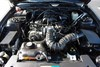 2007 Ford Mustang Deluxe in Plano TX, 75093