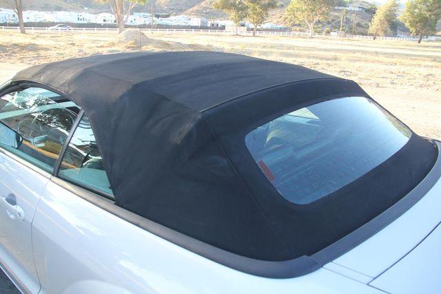 2007 Ford Mustang GT Premium Santa Clarita, CA 26