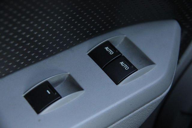2007 Ford Mustang GT Premium Santa Clarita, CA 24