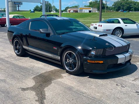 2007 Ford Mustang GT Shelby in St. Charles, Missouri