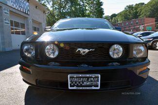 2007 Ford Mustang GT Premium Waterbury, Connecticut 10