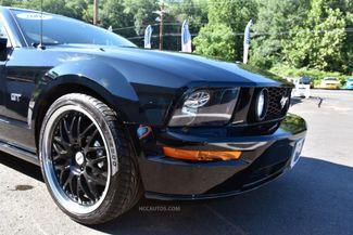 2007 Ford Mustang GT Premium Waterbury, Connecticut 11