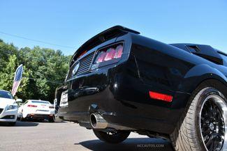 2007 Ford Mustang GT Premium Waterbury, Connecticut 12