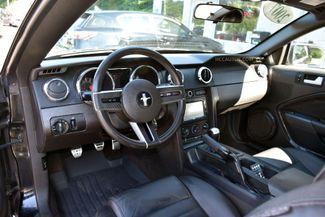 2007 Ford Mustang GT Premium Waterbury, Connecticut 13