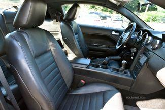 2007 Ford Mustang GT Premium Waterbury, Connecticut 17