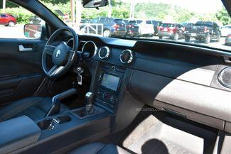 2007 Ford Mustang GT Premium Waterbury, Connecticut 18