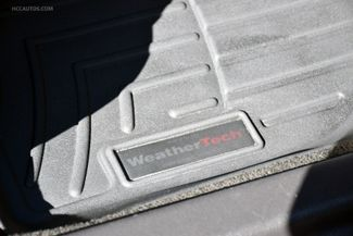 2007 Ford Mustang GT Premium Waterbury, Connecticut 19