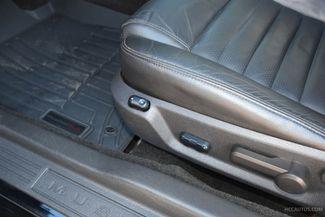 2007 Ford Mustang GT Premium Waterbury, Connecticut 22
