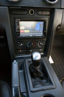 2007 Ford Mustang GT Premium Waterbury, Connecticut 25