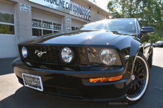 2007 Ford Mustang GT Premium Waterbury, Connecticut 3