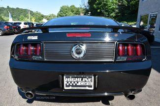 2007 Ford Mustang GT Premium Waterbury, Connecticut 6