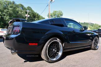 2007 Ford Mustang GT Premium Waterbury, Connecticut 7