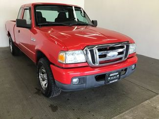 2007 Ford Ranger XLT in Cincinnati, OH 45240