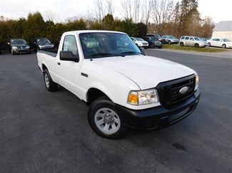2007 Ford Ranger XL in Ephrata, PA 17522