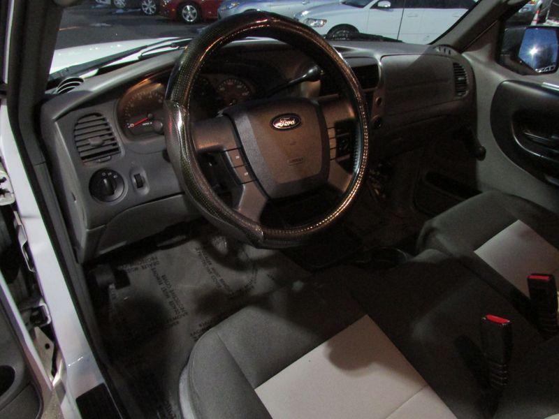 2007 Ford Ranger Ext Cab STX  city Utah  Autos Inc  in , Utah