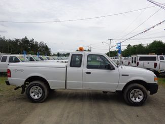 2007 Ford Ranger XL Hoosick Falls, New York 2