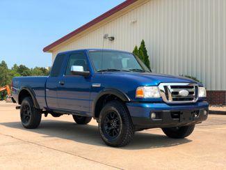 2007 Ford Ranger XLT in Jackson, MO 63755