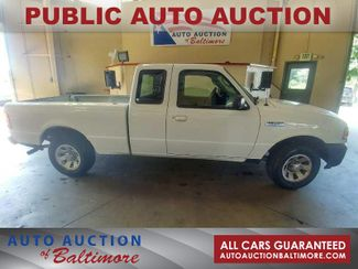 2007 Ford RANGER  | JOPPA, MD | Auto Auction of Baltimore  in Joppa MD