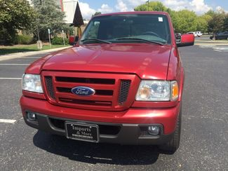 2007 Ford Ranger Sport Ext Cab 4DR Imports and More Inc  in Lenoir City, TN