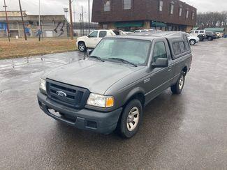 2007 Ford Ranger XL in Memphis, TN 38115