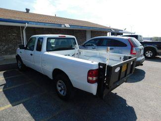 2007 Ford Ranger XL  city TX  Randy Adams Inc  in New Braunfels, TX