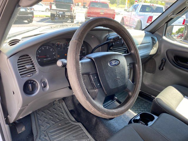 2007 Ford Ranger Sport in San Antonio, TX 78212