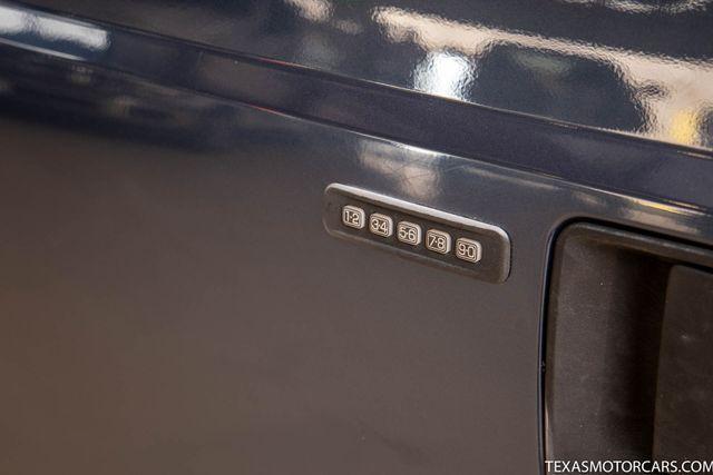 2007 Ford Super Duty F-250 XLT 4x4 in Addison, Texas 75001