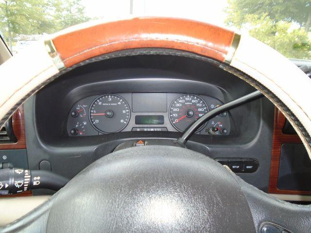 2007 Ford Super Duty F-250 Lariat in Alpharetta, GA 30004