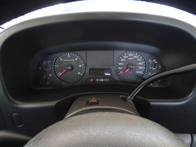 2007 Ford Super Duty F-250 XL Corpus Christi, Texas 28