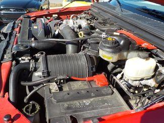 2007 Ford Super Duty F-250 XLT Fayetteville , Arkansas 21