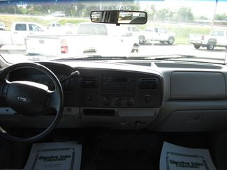2007 Ford Super Duty F-250 XL  Glendive MT  Glendive Sales Corp  in Glendive, MT