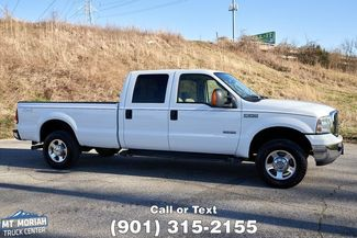 2007 Ford Super Duty F-250 Lariat in Memphis, TN 38115