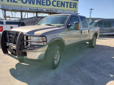 2007 Ford Super Duty F-250 XL in New Braunfels