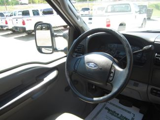 2007 Ford Super Duty F-350 DRW XL  Glendive MT  Glendive Sales Corp  in Glendive, MT