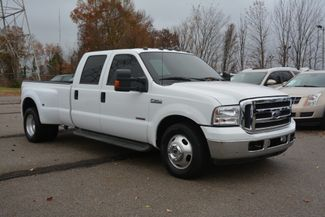 2007 Ford Super Duty F-350 DRW Lariat in Memphis Tennessee, 38128