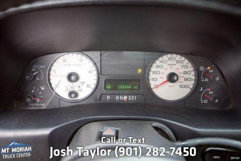 2007 Ford Super Duty F-350 DRW Lariat | Memphis, TN | Mt Moriah Truck Center in Memphis, TN