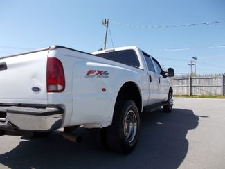 2007 Ford Super Duty F-350 DRW XL Shelbyville, TN 11