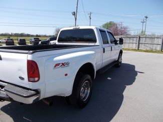 2007 Ford Super Duty F-350 DRW XL Shelbyville, TN 12