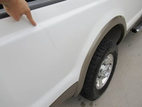 2007 Ford Super Duty F-350 SRW Lariat   Houston, TX   American Auto Centers in Houston, TX