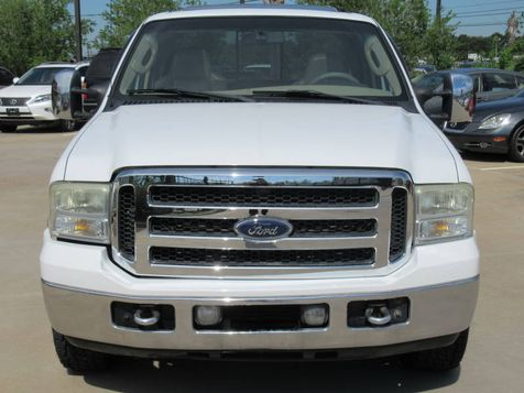 2007 Ford Super Duty F-350 SRW Lariat | Houston, TX | American Auto Centers in Houston, TX