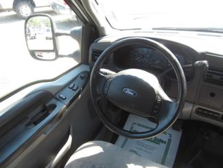 2007 Ford Super Duty F-450 DRW XL  Glendive MT  Glendive Sales Corp  in Glendive, MT
