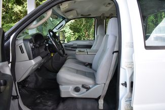 2007 Ford Super Duty F-550 DRW XL Walker, Louisiana 5