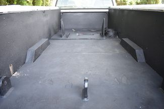 2007 Ford Super Duty F-550 DRW XL Walker, Louisiana 9