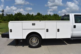2007 Ford Super Duty F-550 DRW XL Walker, Louisiana 1