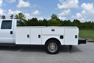 2007 Ford Super Duty F-550 DRW XL Walker, Louisiana 3