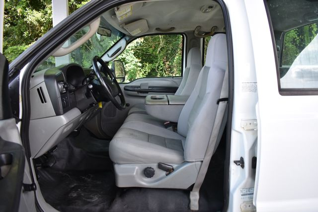 2007 Ford Super Duty F-550 DRW XL Walker, Louisiana 5